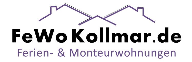 Ferienwohnungen & Monteurzimmer Kollmar