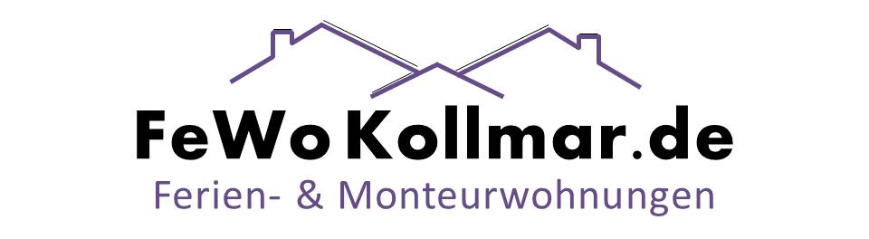 FeWoKollmar_Logo